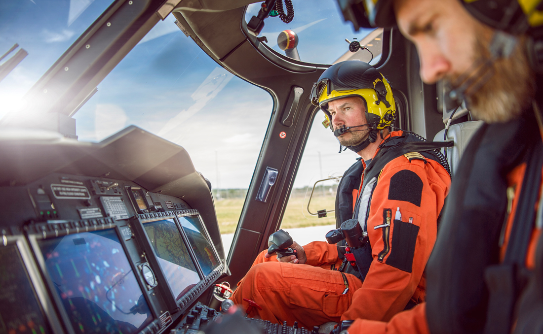 search and rescue, pilot, helicopter pilot, SAR, flight, aircraft photography, aviation photography, commercial photography, tim wallace