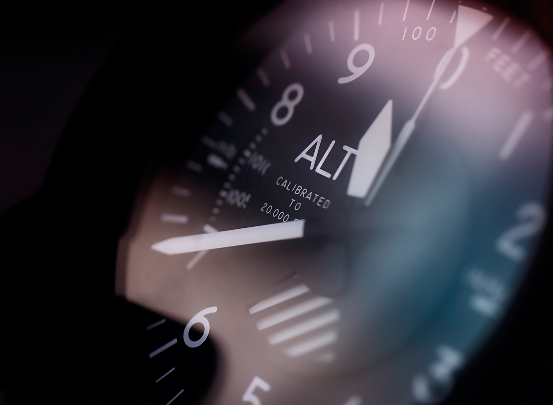 flight instrument, aircraft instrument, aerospace, aerospace photography, aviation photography, commercial photography, tim wallace