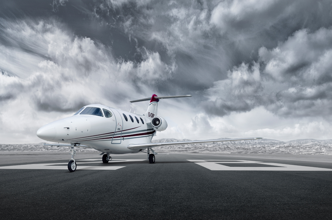 private jet, small jet aircraft, runway, aircraft photography, aviation photography, commercial photography, tim wallace