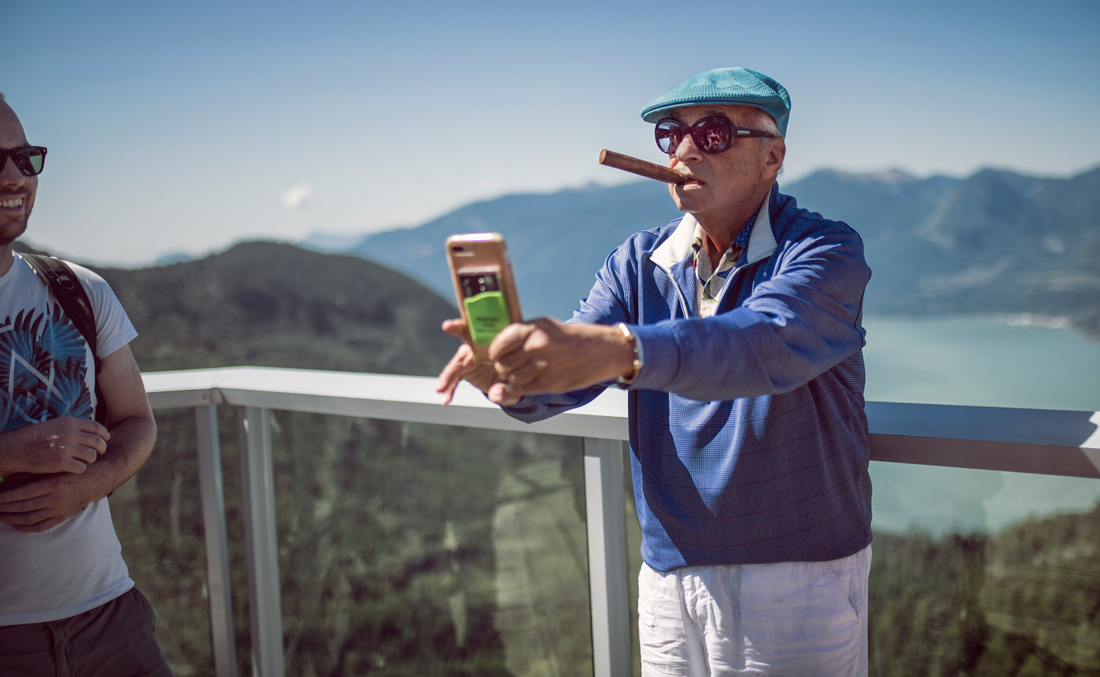 man with phone, tim wallace commercial photographer, stock photography, commercial photography, tim wallace