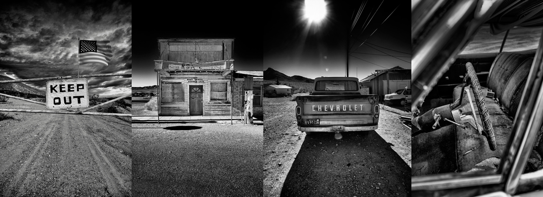 darwin ghost town in death valley, tim wallace commercial photographer, stock photography, commercial photography, tim wallace