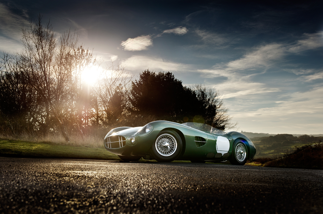 car photographer, aston martin, classic car, vintage car, classic car photography, photography, car photograph, commercial photography, tim wallace