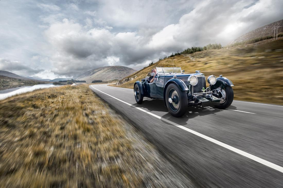 car photographer, aston martin, classic car, vintage car, classic car photography, photography, car photograph, commercial photography, tim wallace