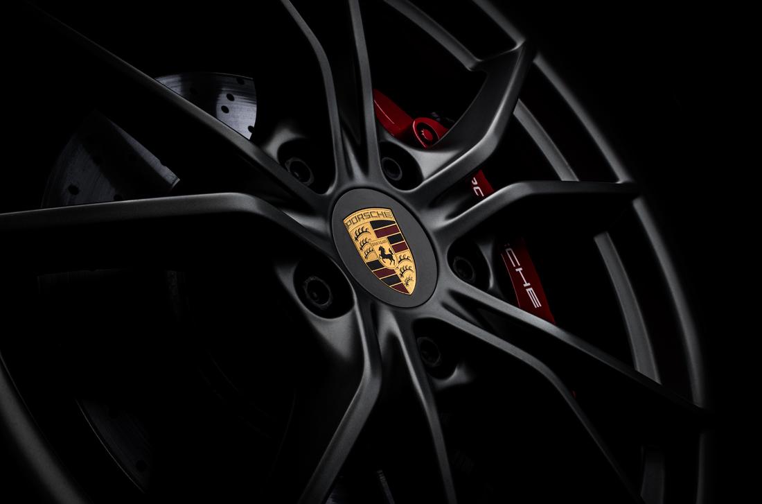 car photographer, Porsche, photography, car photograph, commercial photography, tim wallace