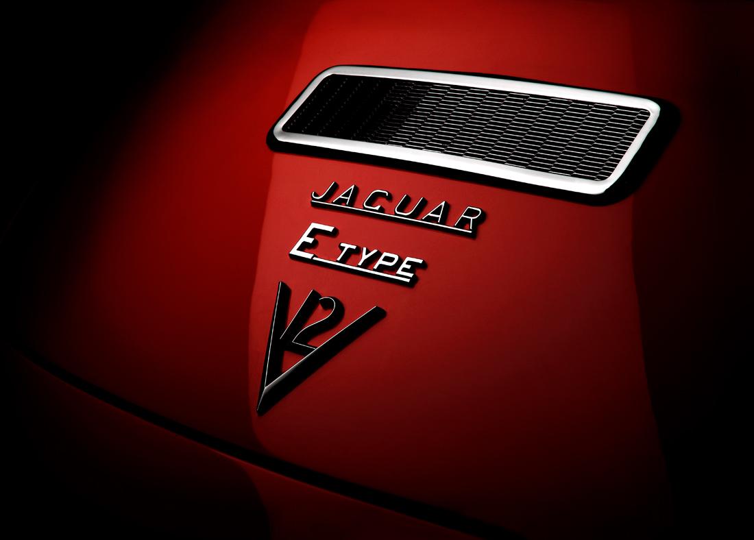 jaguar, classic car, e type, car photographer, photography, car photograph, commercial photography, tim wallace