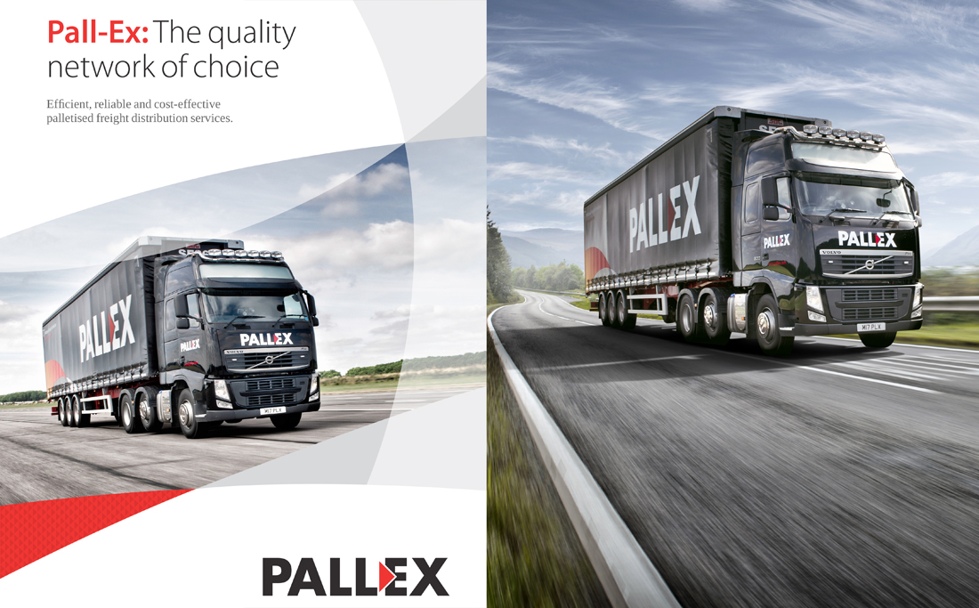 large truck on road, truck brochure, HGV, truck photographer, location photography, professional truck photograph, commercial photography, tim wallace
