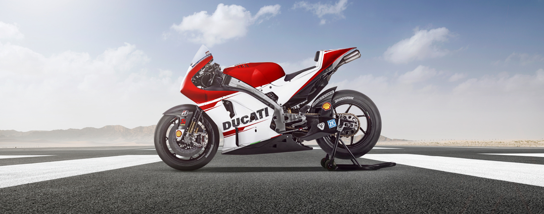 super bike on runway, tim wallace commercial photographer, stock photography, commercial photography, tim wallace