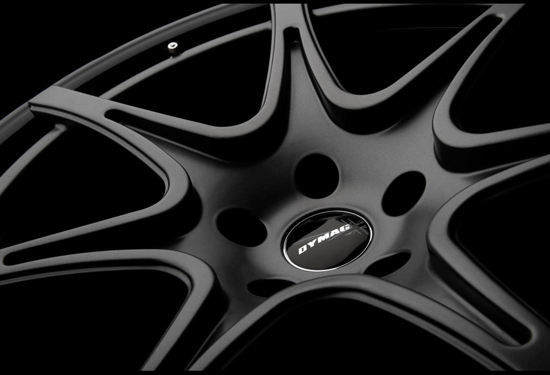 dymag wheels brochure photogrphy, car parts, car wheels, bespoke wheels, carbon fibre, commercial photography, tim wallace