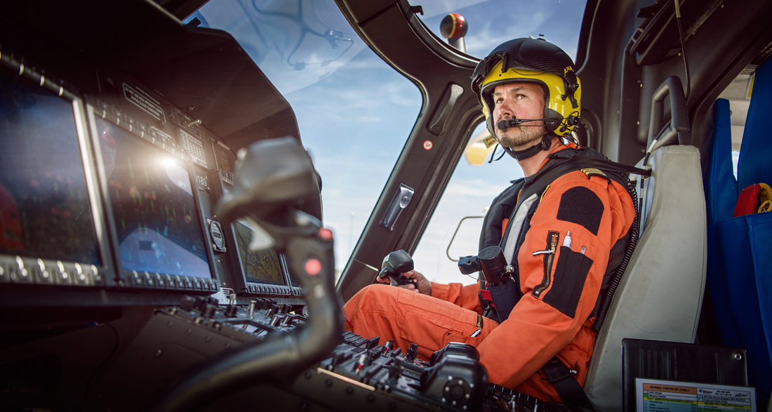 pilot in helicopter, search and rescue, pilot, helicopter pilot, SAR, flight, aircraft photography, aviation photography, commercial photography, tim wallace