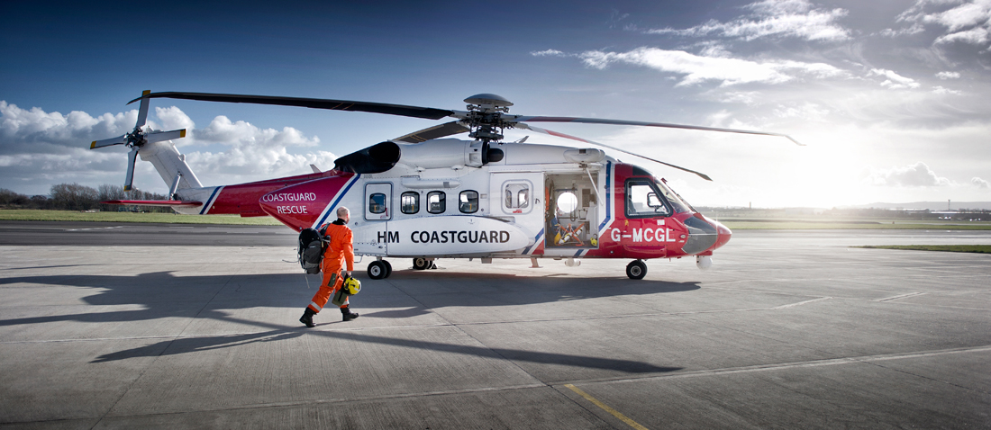 search and rescue helicopter, SAR, flight, aircraft photography, aviation photography, commercial photography, tim wallace