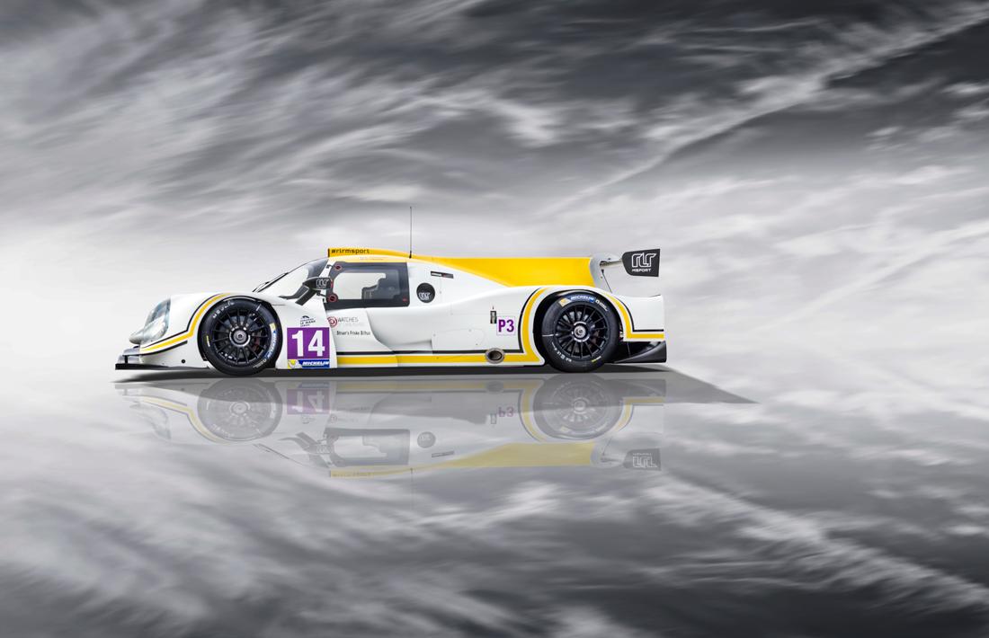 race car on road, le mans car, ligier car, car photography, car photographer, commercial photography, tim wallace