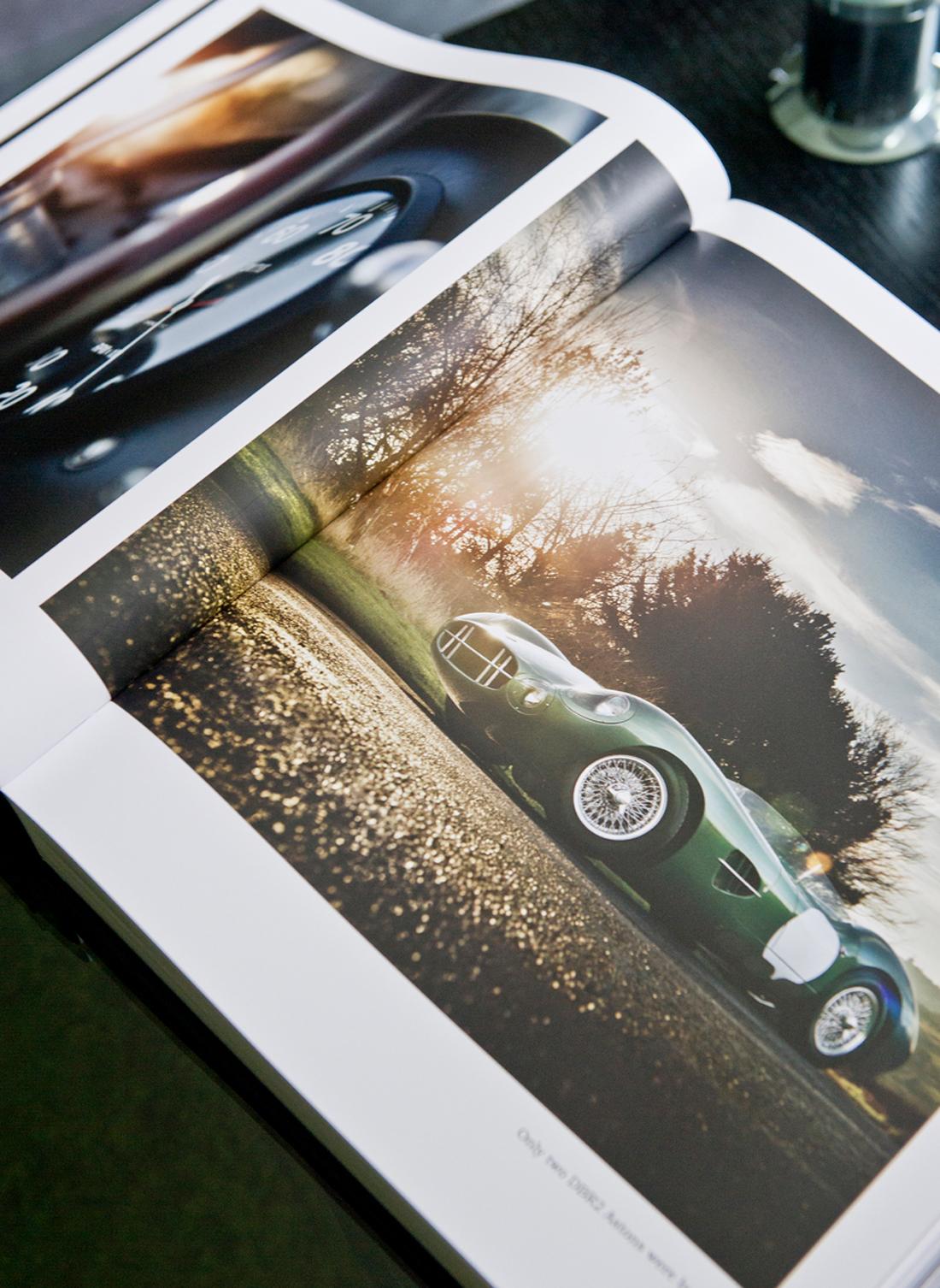 aston martin car, classic car, vintage car, classic car photography, car photographer, photography, car photograph, commercial photography, tim wallace