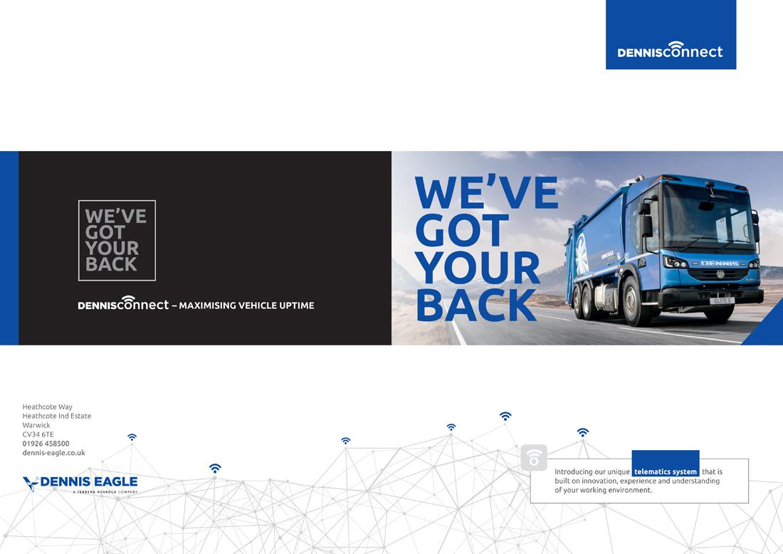 truck photography in studio, truck brochure, HGV, truck photographer, studio photography, professional truck photograph, commercial photography, tim wallace