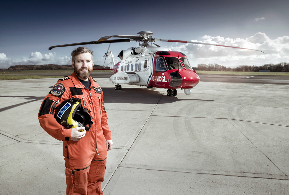 search and rescue helicopter pilot, aircraft photography, aviation photography, commercial photography, tim wallace