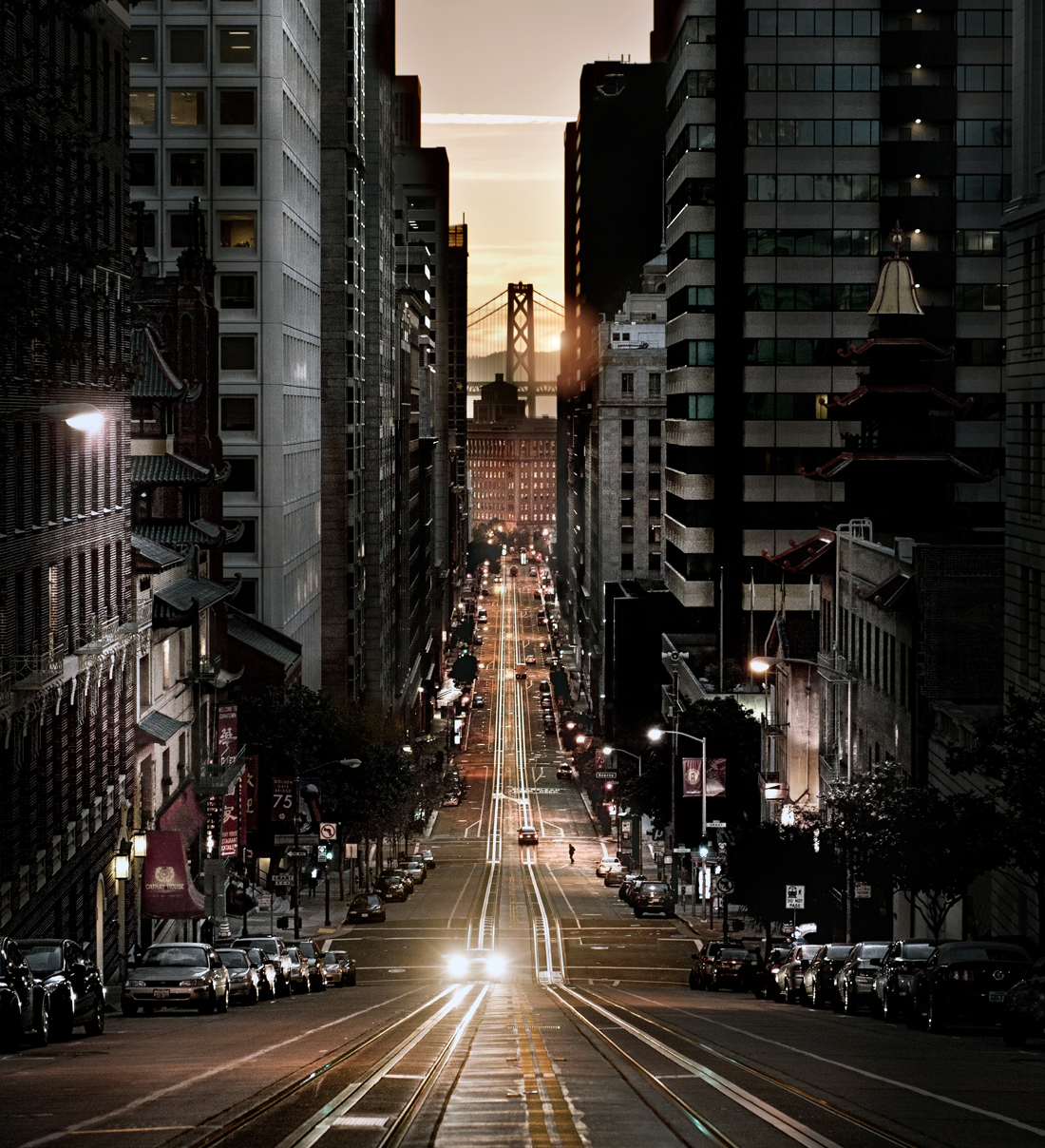 san francisco street, tim wallace commercial photographer, stock photography, commercial photography, tim wallace