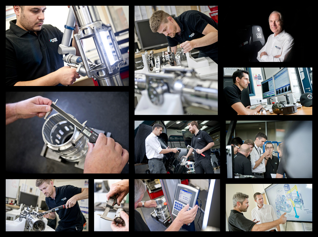 factory engineering, engineering photography, brochure, manufacturing, location photography, professional photography, commercial photography, tim wallace