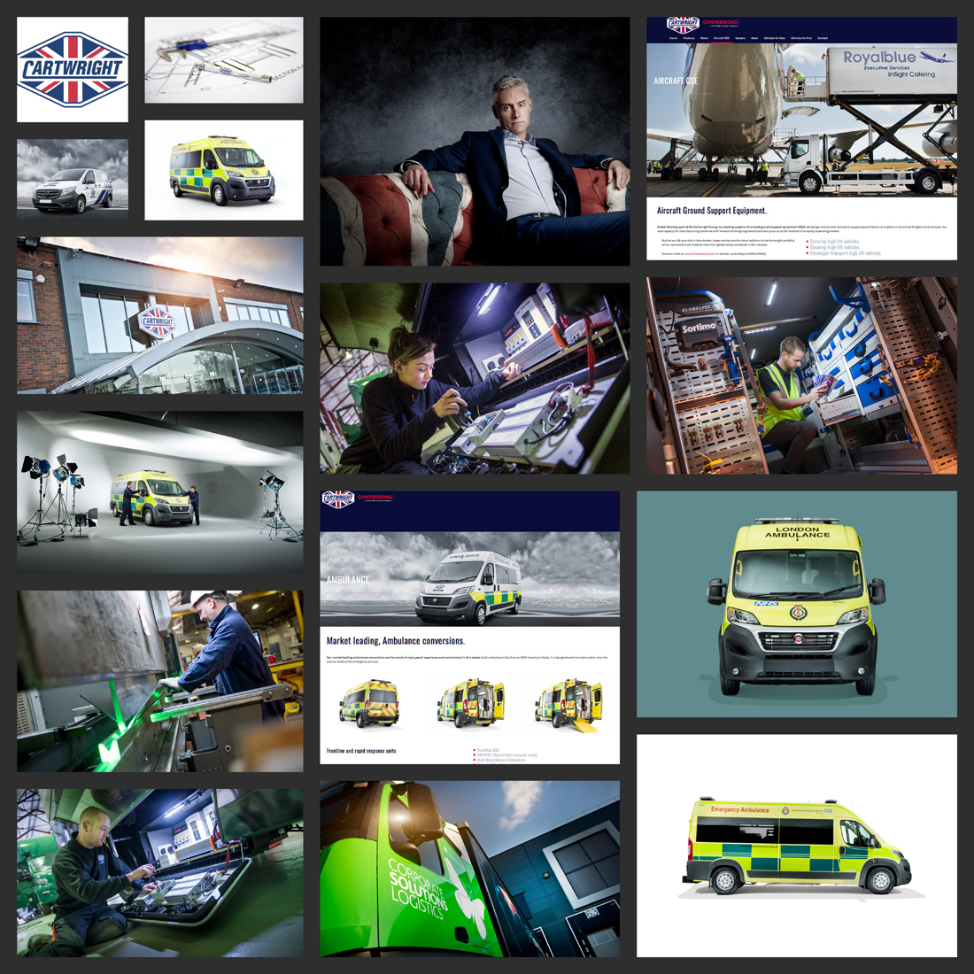 truck photographer, studio truck photography, professional truck photography, commercial photography, tim wallace