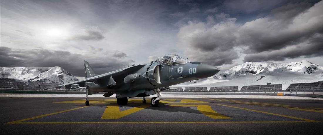 aircraft photography, aviation photography, aerospace, aerospace photography, commercial photography, tim wallace