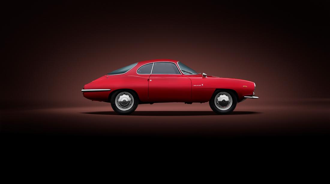 car photographer, classic car, vintage car, classic car photography, photography, car photograph, commercial photography, tim wallace