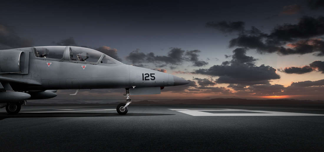fighter jet on runway, cockpit, aircraft military, aviation photography, commercial photography, tim wallace