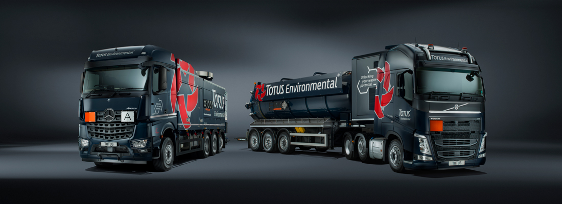 truck photography in studio, totus truck, tanker truck, truck brochure, HGV, truck photographer, studio photography, professional truck photograph, commercial photography, tim wallace