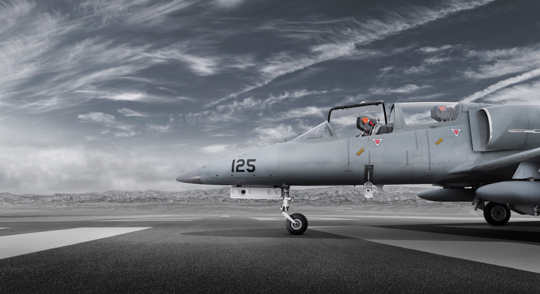 fighter jet on runway, tim wallace commercial photographer, stock photography, commercial photography, tim wallace