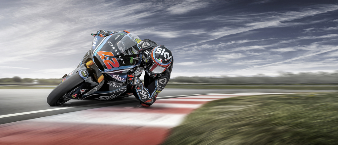 motor GP, motorcycle, racing bike, track, motorbike photography commercial photography, tim wallace
