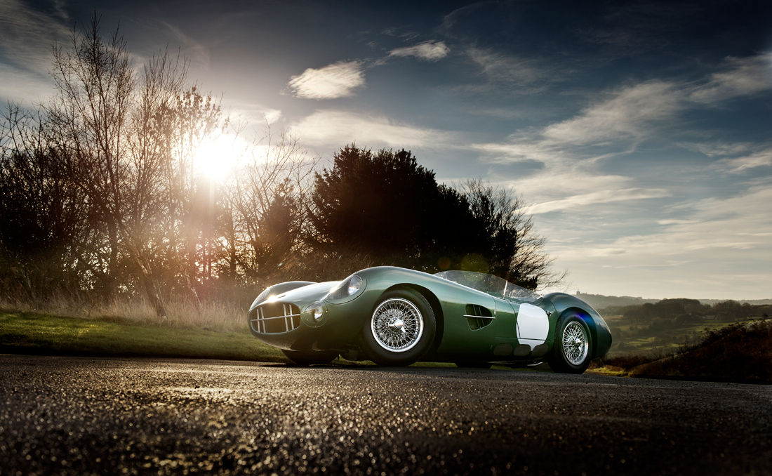 aston martin, classic car, vintage car, classic car photography, car photographer, photography, car photograph, commercial photography, tim wallace
