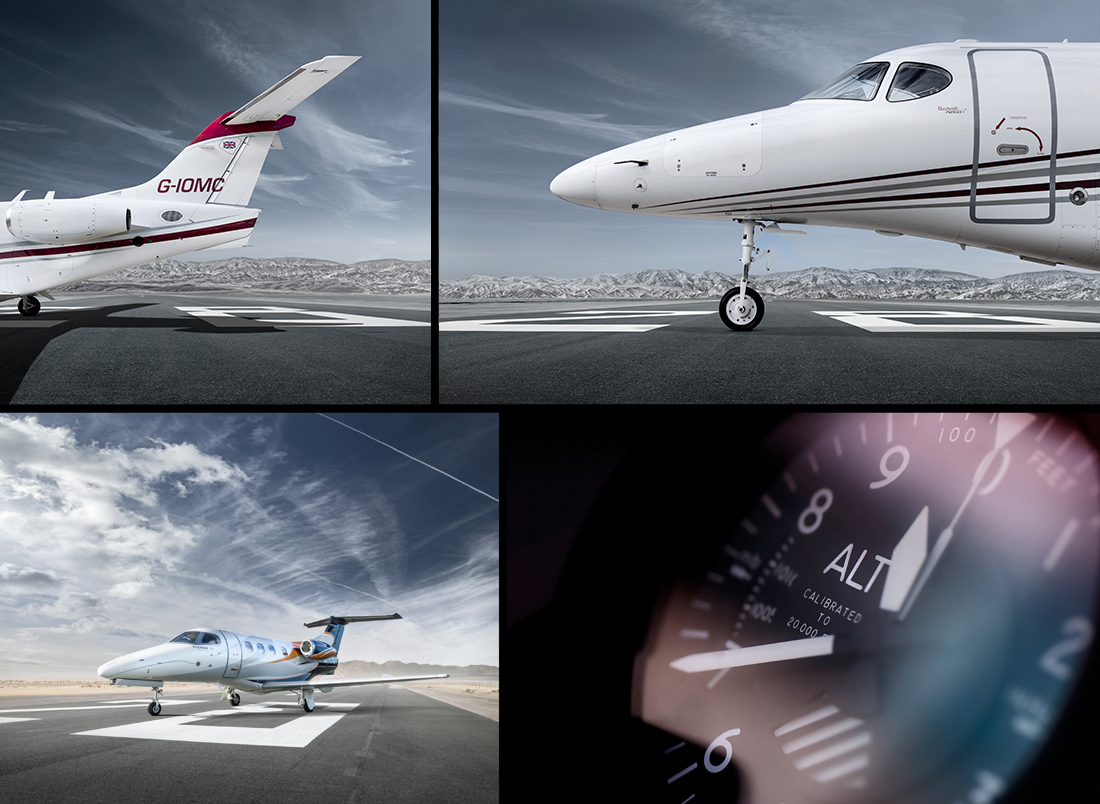 aircraft photography, aviation photography, commercial photography, tim wallace