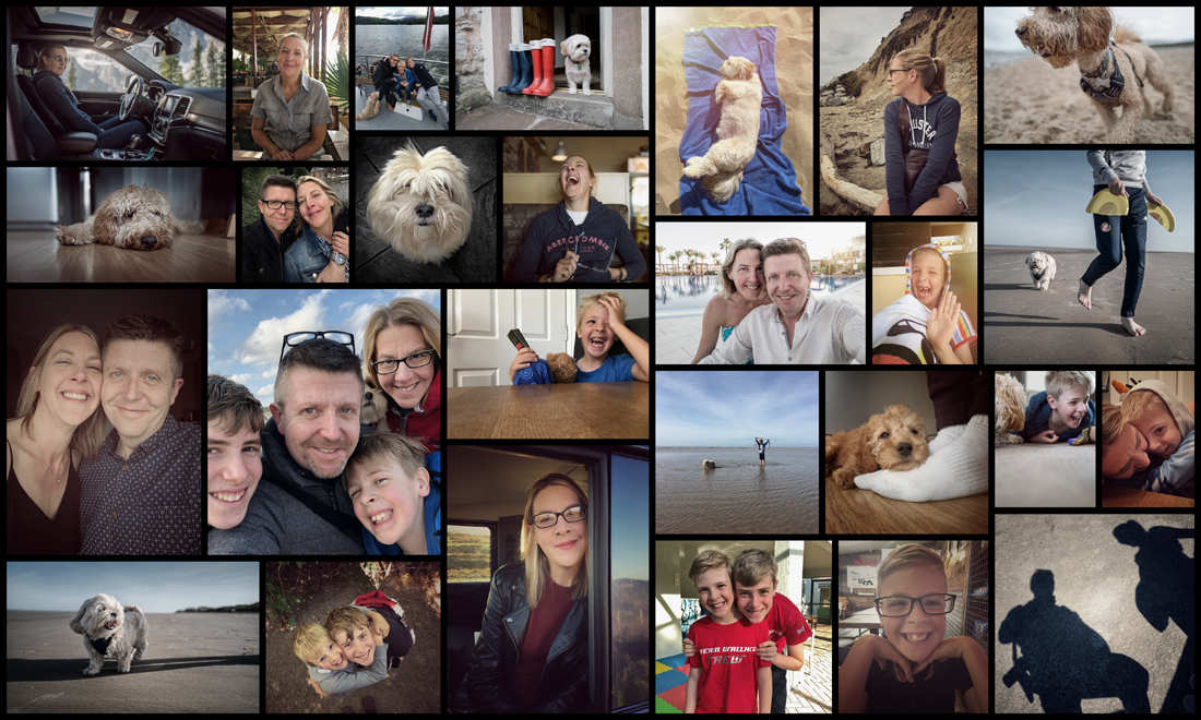 tim wallace family, commercial photography, tim wallace