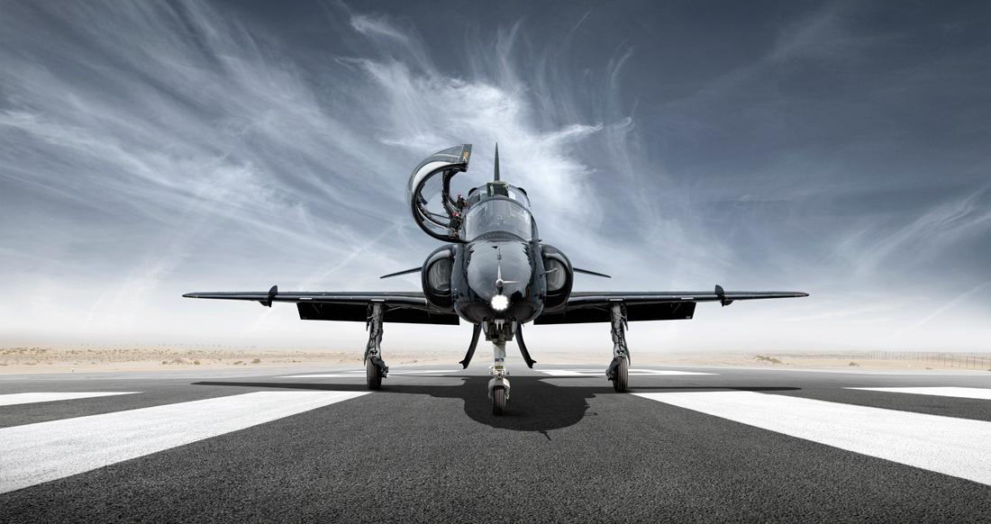 aviation photographer, aircraft photography, aerospace, commercial photography, tim wallace