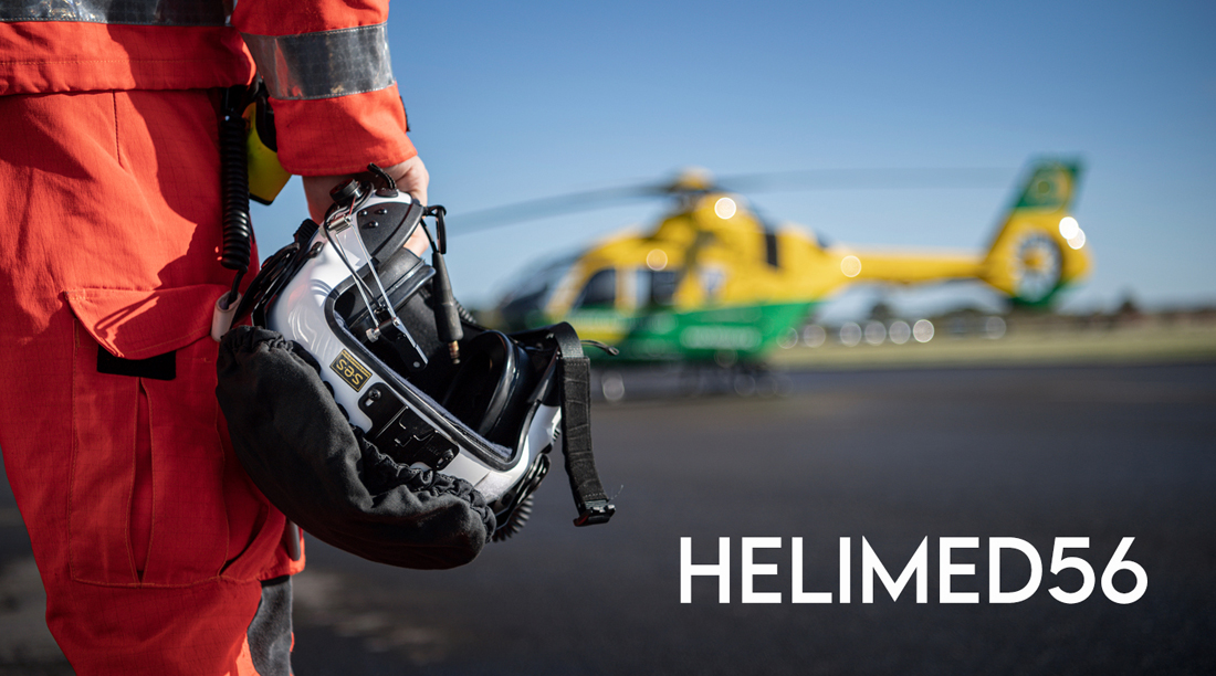 pilot in helicopter, air ambulance, pilot, helicopter pilot, HEMS, flight, aircraft photography, aviation photography, commercial photography, tim wallace