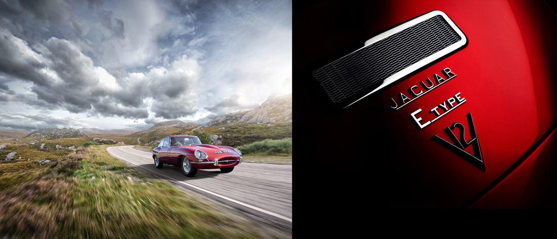 jaguar car photograph, jaguar land rover, car photograph, commercial photography, tim wallace