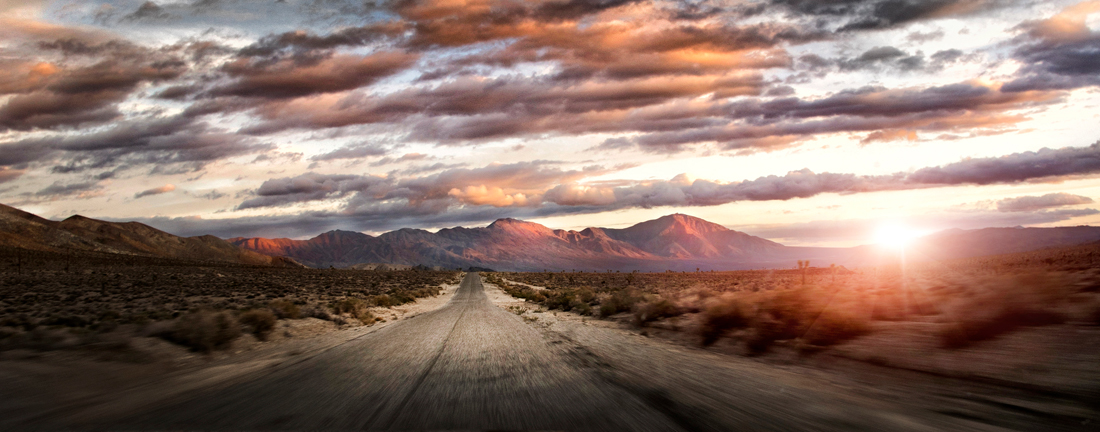 desert, road, tim wallace commercial photographer, stock photography, commercial photography, tim wallace