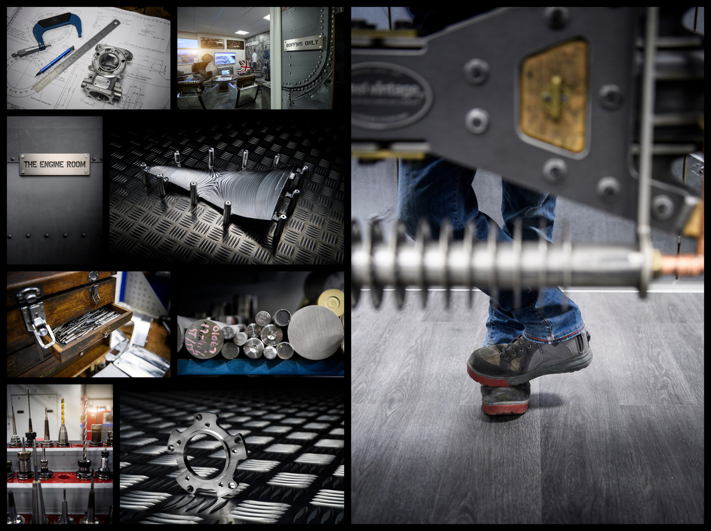 engineering photography, professional photography, commercial photography, tim wallace