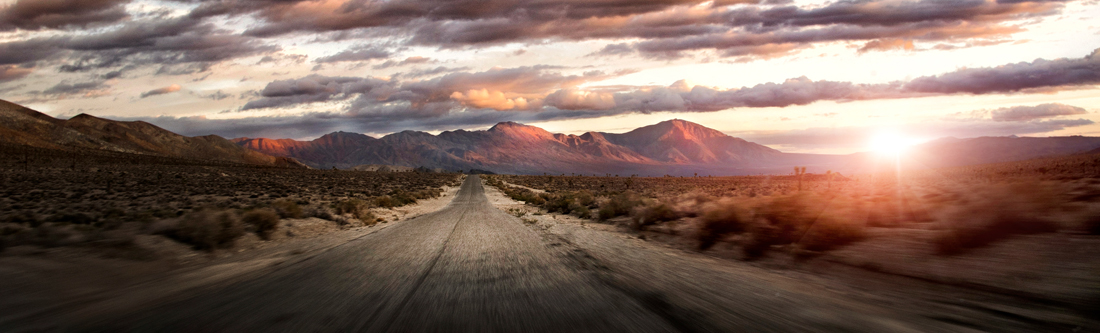 death valley, road, ambientlife, commercial photography, tim wallace