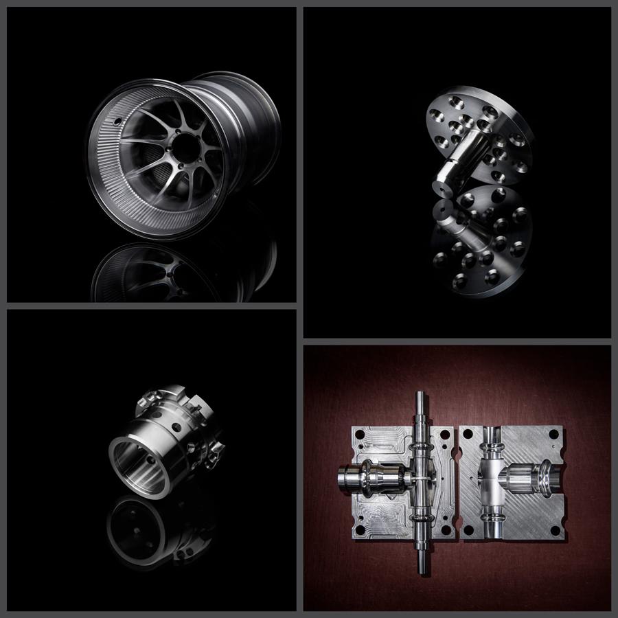 engineering, engineering photography, advertising photography, commercial photography, ambientlife, tim wallace