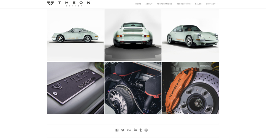 car photographer, porsche, 911, brochure, studio photography, car photograph, automotive, commercial photography, tim wallace