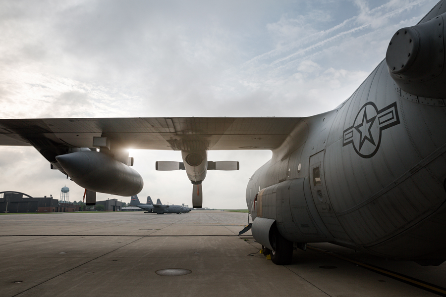 aviation photography, location photography, c130, commercial photography, tim wallace