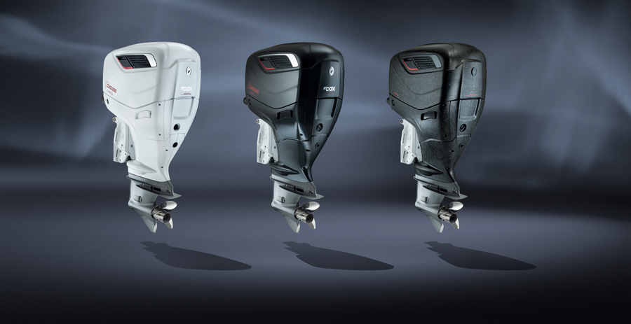 product photography, studio photography, marine, outboard engine, commercial photography, ambientlife, tim wallace