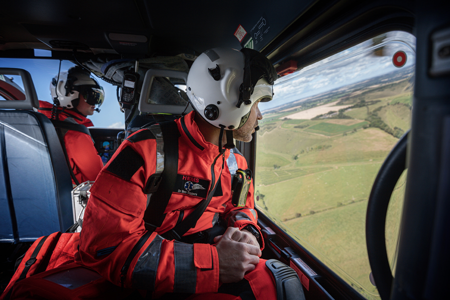 HEMs, air ambulance, helicopter, aviation photography, commercial photography, tim wallace
