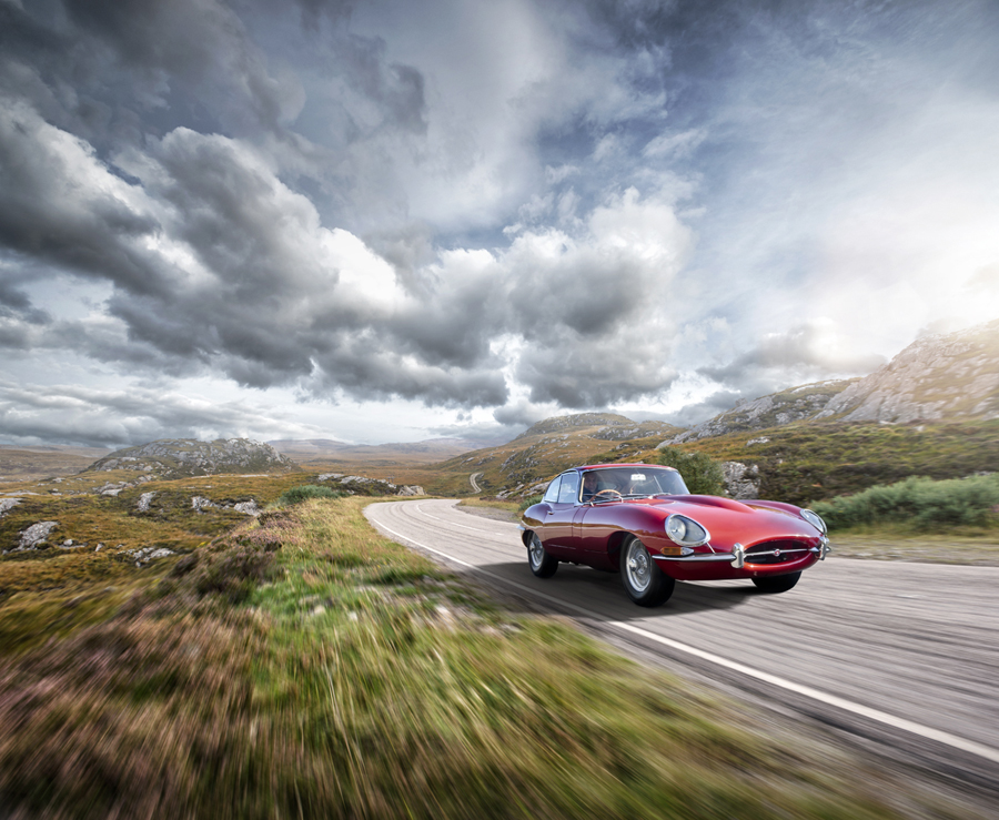 charity, haven house, car, car photography, ambientlife, tim wallace
