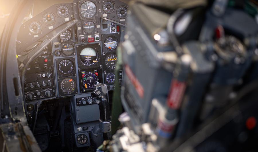 aviation photographer, aerospace, aircraft, jet, fighter, aviation photography, commercial photography, tim wallace
