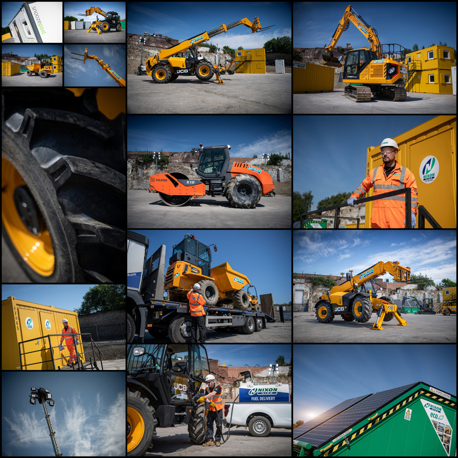 plant hire, transport, location photography, photographer, commercial photography, ambientlife, tim wallace