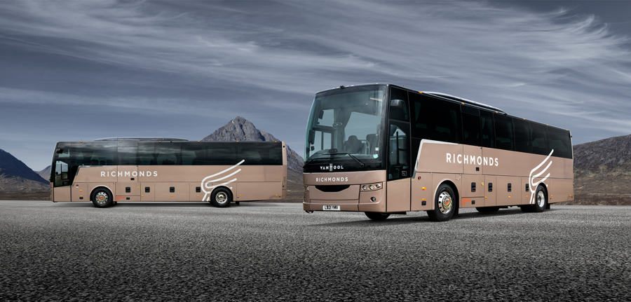 coach photography, location photography, coach, commercial photography, ambientlife, tim wallace