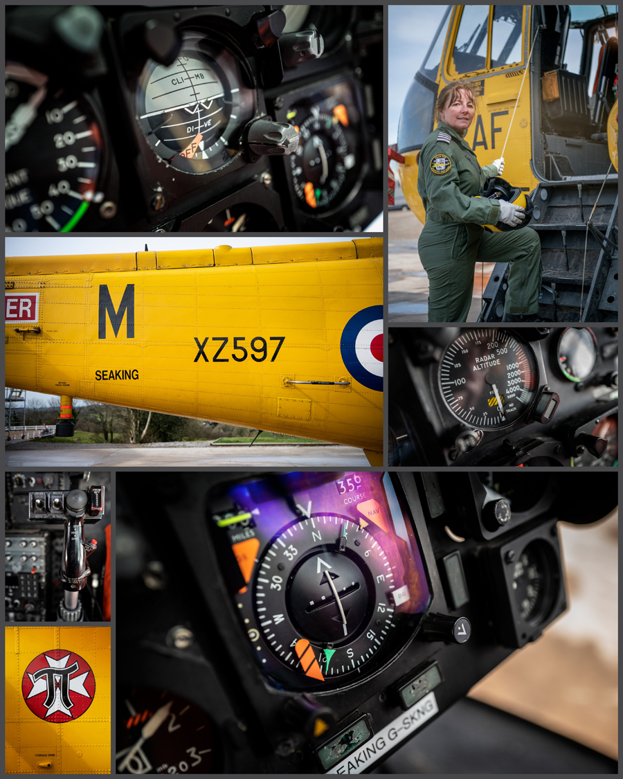 helicopter, sea king, aircraft photography, aviation photography, commercial photography, tim wallace