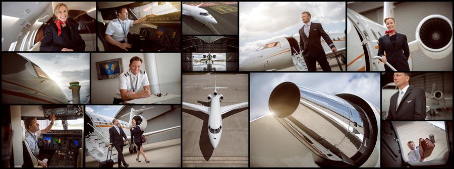 aviation photographer, charter jet, aviation charter, aerospace, aircraft, jet, aviation photography, commercial photography, tim wallace
