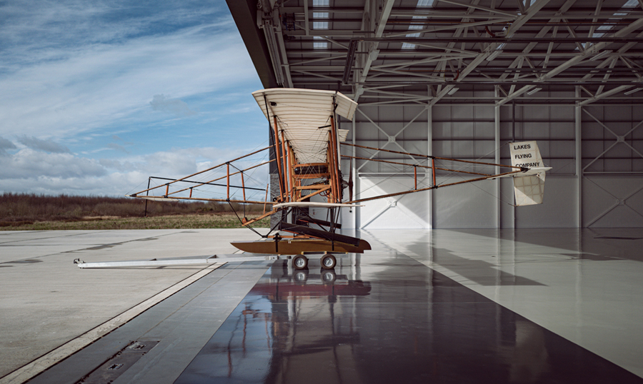 waterbird, aircraft photography, aviation photography, commercial photography, tim wallace